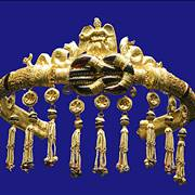 Ancient Greek Jewelry Pontika 300 BC.jpg