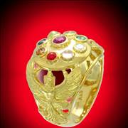 Navaratna Ring - India.jpg